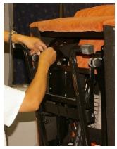 Sellerie si ge automobile cuir et tissus - Reparation salon cuir ...